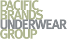 Pacific Brands Underwear Group