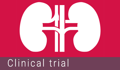 Clinical research trials